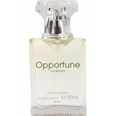 Amway OPPORTUNE for woman Eau de Parfum 50 ml