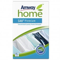 Amway SA8 Premium wasmiddel - 2.25 kg