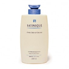 Amway SATINIQUE Gentle Daily Hair Cleanser / dagelijkse shampoo