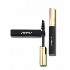 Amway ARTISTRY Total Mascara - Black Waterproof