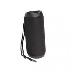 Draadloze Bluetooth speaker