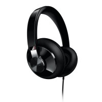 Philips Over-Ear Koptelefoon - SHP6000