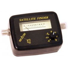 Satellite Finder - satelliet zoeker