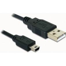 USBmini kabel