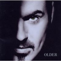 CD George Michael - Older