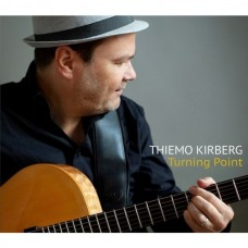 CD Thiemo Kirberg - Turning Point