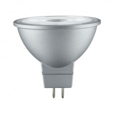 Paulmann Led Reflectorlamp GU5.3 12V 6W