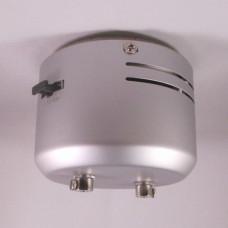 Ringkerntrafo conventioneel 12V 60W