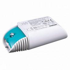 Osram HTM 70VA 230V Transformator 12V Halogeen/LED