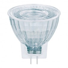 Osram Led Parathom Reflectorlamp GU4 12V