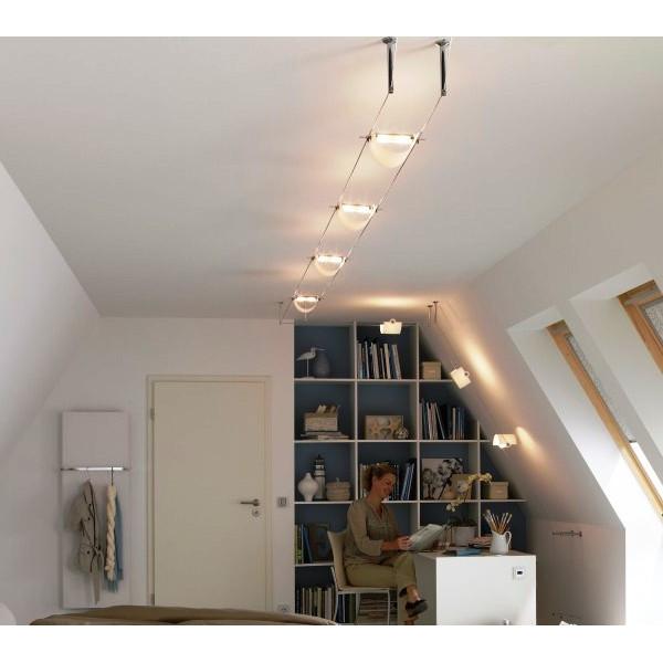 spankabel verlichting spankabel verlichting spankabel verlichting spankabel verlichting